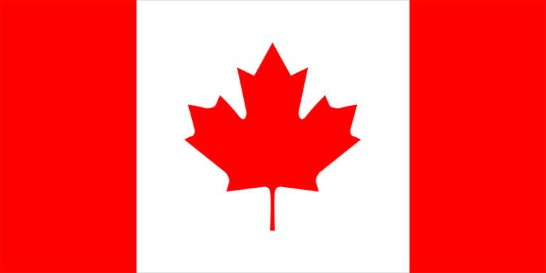 high school udveksling Canada